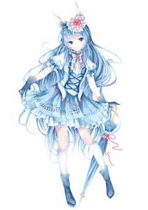 bbs icegirl picture 1