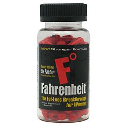 fahrenheit weight loss picture 6