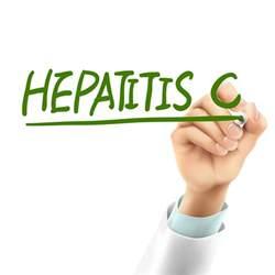 hepais b liver damage picture 11