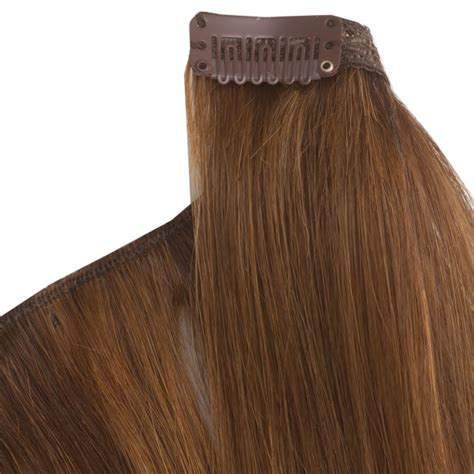 clip in hair extensions opinions picture 9