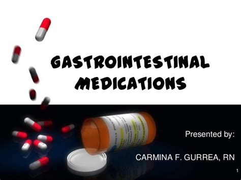 intestinal medications picture 3