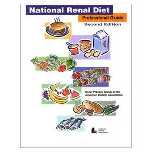 diet renal picture 5