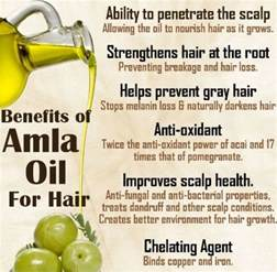 does amla balance thyroid naturally picture 5