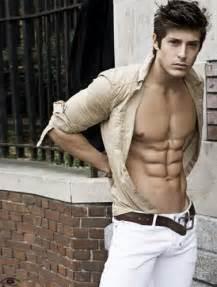 italian muscle men picture 6