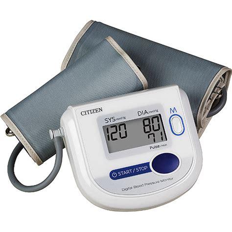 A picture of a blood pressure cuff picture 6