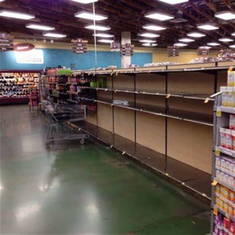 fred meyer 4 prescriptions picture 5