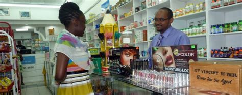 which pharmacy in trinidad and too can i picture 2
