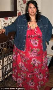ssbbw weight gain dailymotion picture 3