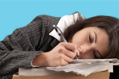causes of excessive sleep picture 18