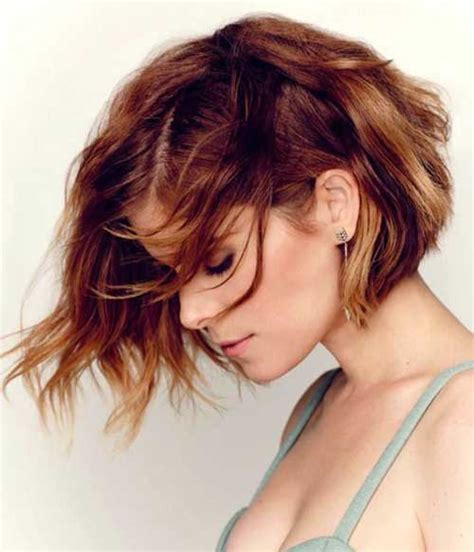celeb haircuts thin picture 14
