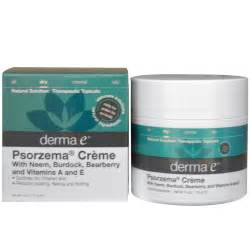 derma research labs herbal logix picture 5