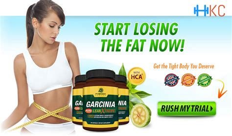 where can i buy garcinia lean extreme picture 1