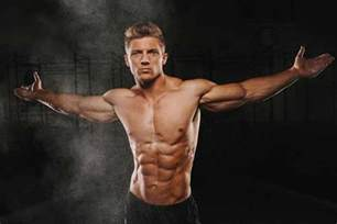 natural testosterone for female to male picture 7