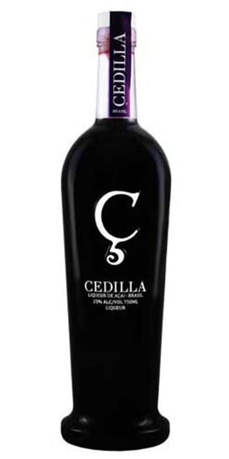where to buy cedilla acai liqueur in dallas picture 1
