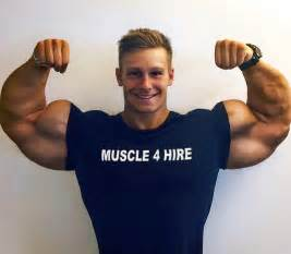 hair morph muscle picture 2