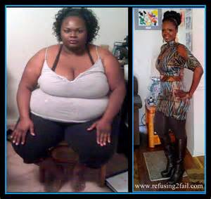 dietas weight loss picture 19