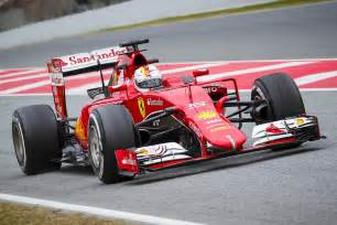 live lean formula 1 to buy online picture 9