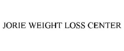 jorie weight loss picture 1
