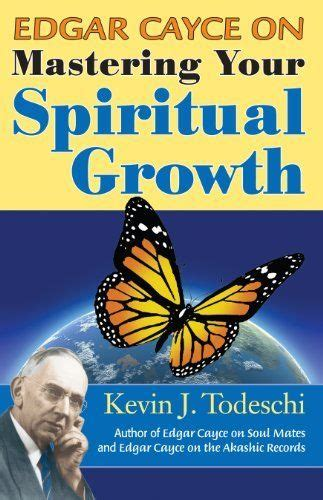 edgar cayce on how to grow new h picture 5