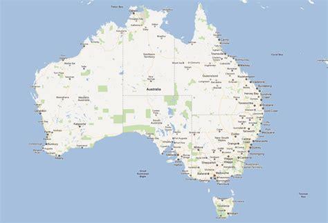 australia picture 2