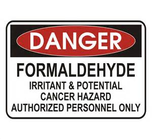 formaldehyde picture 10