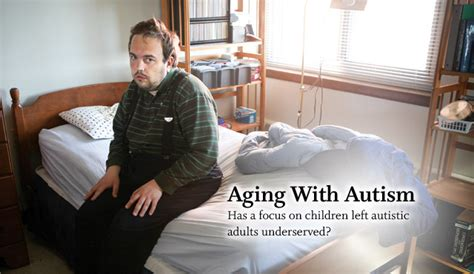 aging with autism picture 1