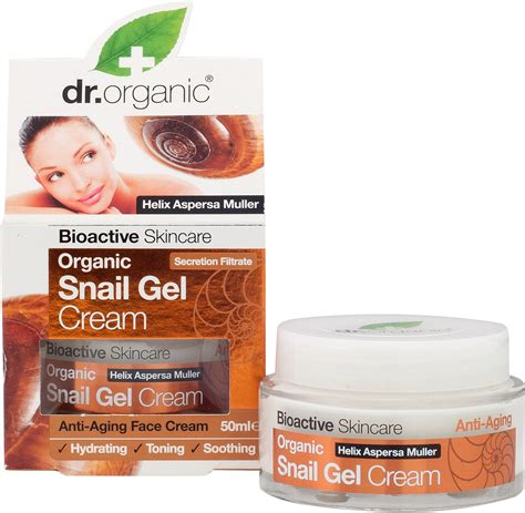 anti organic product picture 22