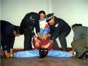 gandmand korea sex extreme picture 9