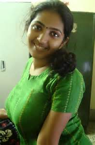 dubai malayali cheap call girl picture 2