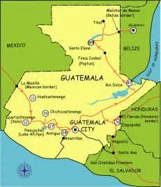 AYURTOX EN EL SALVADOR picture 7