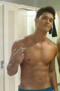 pinoy male private show picture 13