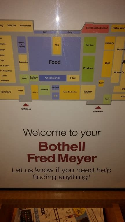 fred meyer drug list picture 10