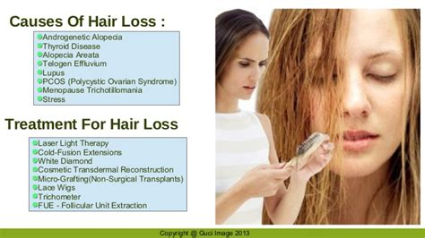 weight loss hair loss picture 7