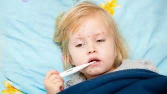 childhood skin conditions picture 2