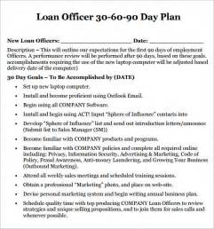 business plan example home loans picture 17