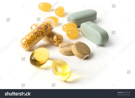 whitening h capsules or tablets .ayurveda. picture 14