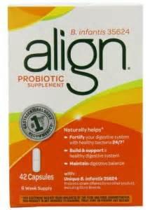 aline probiotic picture 18