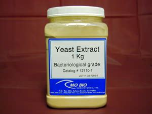 yeast extract picture 10