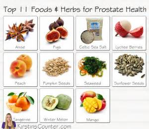health food for prostate picture 2
