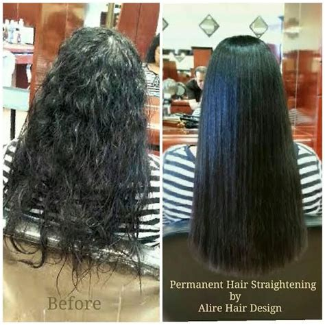where to get japanese hair straightening in miami picture 4