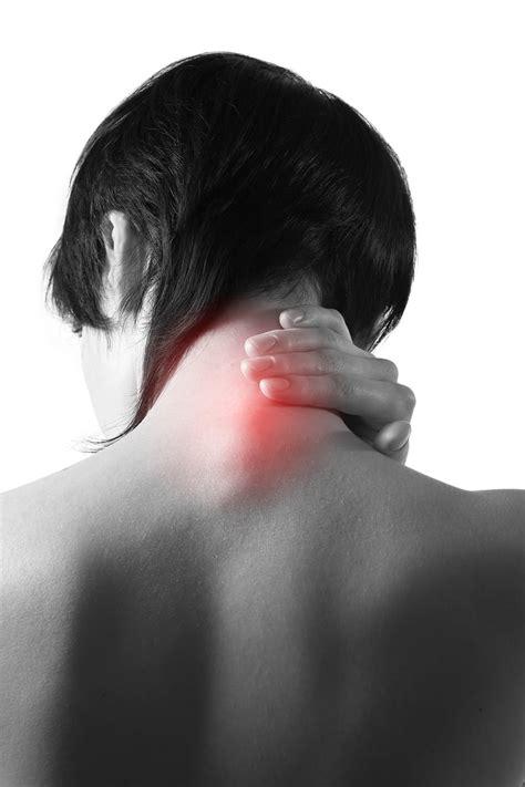 neck ache picture 2