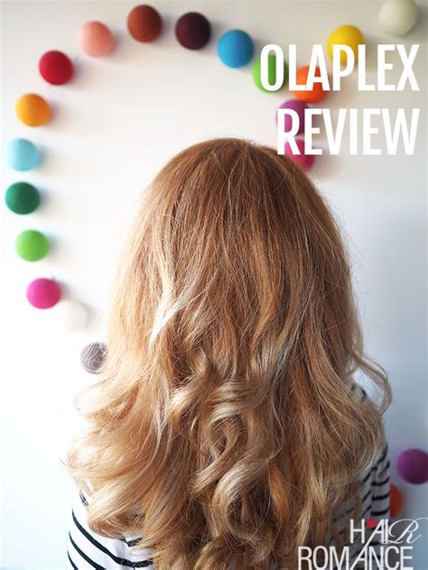 olaplex reviews picture 9