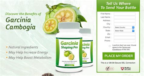 forever garcinia plus side effects picture 10