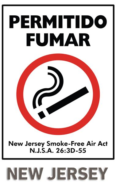 nj smoke free air act picture 6
