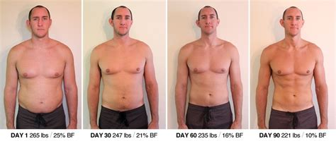 free and fast weight loss picture 5