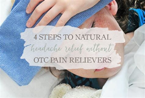 what natural pain relievers that are close to picture 6