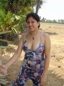 story of desi mom ki gand mari shadi picture 13