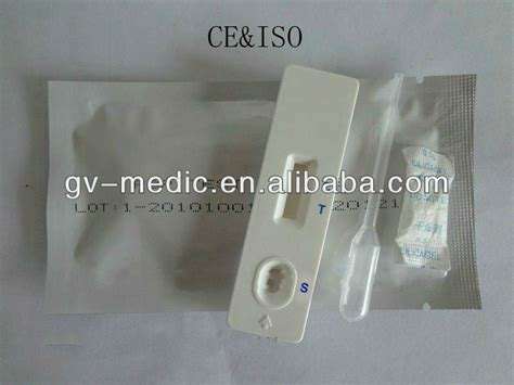 qcarbo32 instructions drug test for percocet picture 8