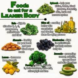 healthy diet foods picture 13