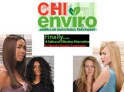 where to buy chi enviro smoothing treatment picture 4